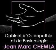 ostheopathie Paris 14ème