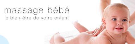 massage b�b�