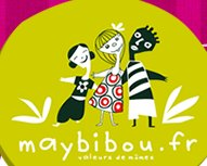 maybibou