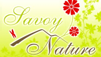 savoy nature