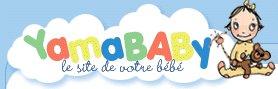 yamababy : faire-part de naissance