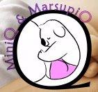 Miniq et Marsupio